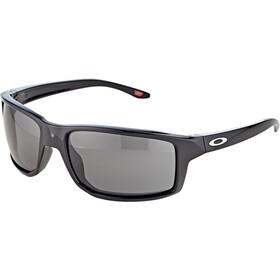 Oakley Gibston Gafas de Sol, negro